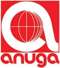 Logo Anuga German Meat 1